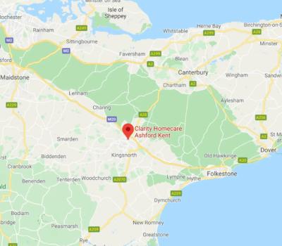 ashford-office-map-image-1