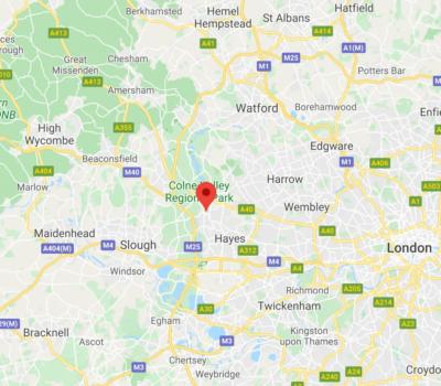 hillingdon-office-map-image-1