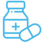 MedicationAssistance