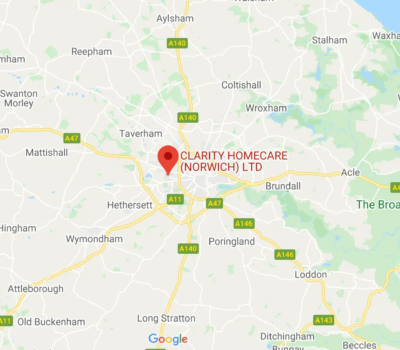 norwich-office-map-image-1