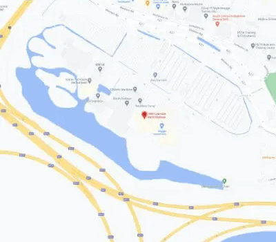 portsmouth-office-map-image