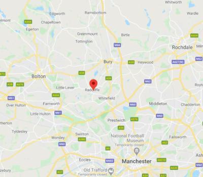 bury-office-map-image-1